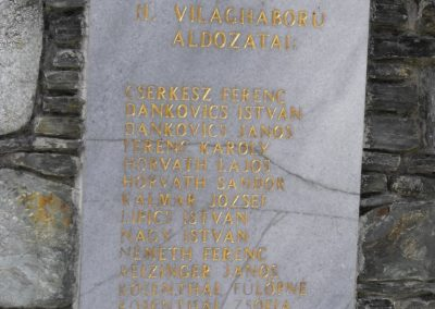 Vasszécsény II.vh emlékmű 2009.01.19.küldő-gyurkusz (1)