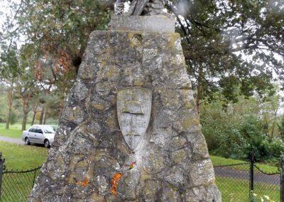 Vasszécseny világháborús emlékmű 2014.10.23. küldő-kalyhas (5)