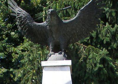 Villány világháborús emlékmű 2008.07.29.küldő-Laura (1)