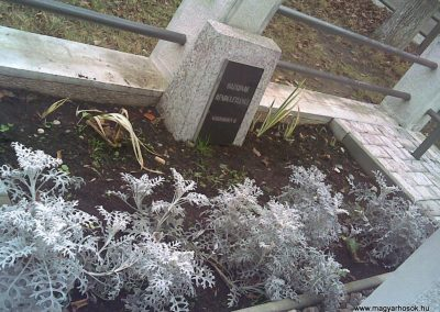 Visk Hősi emlékmű 2006.10.24.küldő-Horváth Zsolt (8)
