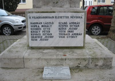 Visonta világháborús emlékmű 2009.03.27.küldő-kalyhas (7)