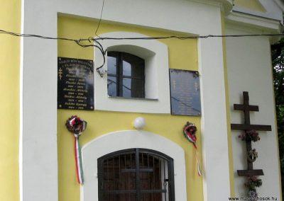 Viszló világháborús emléktáblák 2014.06.15. küldő-kalyhas (5)