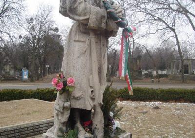 X. kerület Kozma utca I.vh emlékmű 2009.02.13.küldő-Huszár Peti (3)