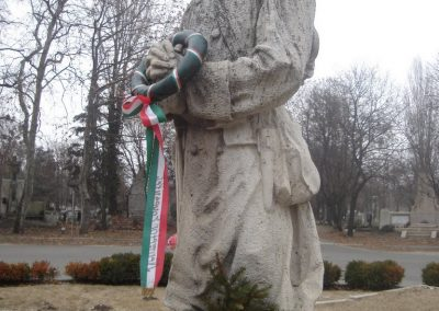 X. kerület Kozma utca I.vh emlékmű 2009.02.13.küldő-Huszár Peti (5)