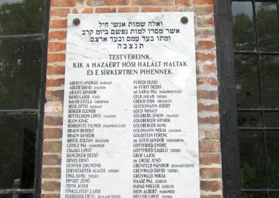 XII. kerület a farkasréti izraelita temető 2018.07.01. küldő-Bali Emese (1)