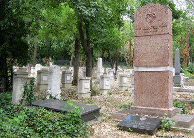 XII. kerület a farkasréti izraelita temető 2018.07.01. küldő-Bali Emese (5)