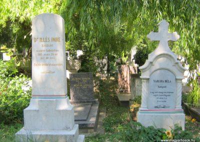XII. kerület farkasréti temető háborús parcella 2018.07.01. küldő-Bali Emese (2)