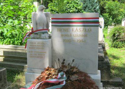 XII. kerület farkasréti temető háborús parcella 2018.07.01. küldő-Bali Emese (5)