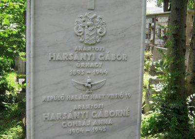 XII. kerület farkasréti temető háborús parcella 2018.07.01. küldő-Bali Emese (6)