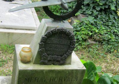 XII. kerület farkasréti temető háborús parcella 2018.07.01. küldő-Bali Emese (7)