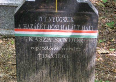 XII. kerület farkasréti temető háborús parcella 2018.07.01. küldő-Bali Emese (8)