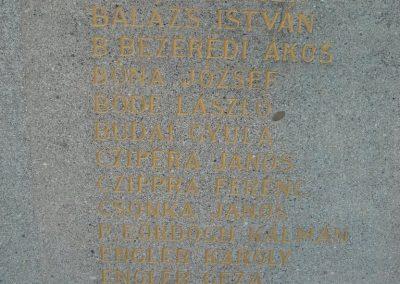 XII.kerület Sváb-hegy világháborús emlékmű 2008.05.07. küldő-Huszár Peti (2)