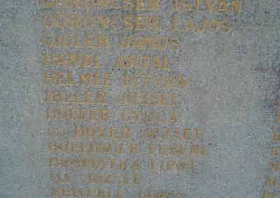 XII.kerület Sváb-hegy világháborús emlékmű 2008.05.07. küldő-Huszár Peti (3)