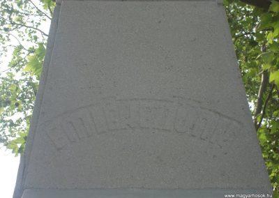 XVIII. kerület Pestszentimre I.vh emlékmű 2008.05.28. küldő-Huszár Peti (1)