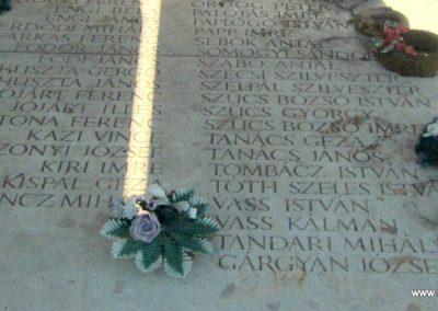 Zákányszék II.vh emlékmű 2011.08.18. küldő-kalyhas (7)