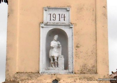 Zók Memento 1914 2013.05.11. küldő-Bagoly András (2)