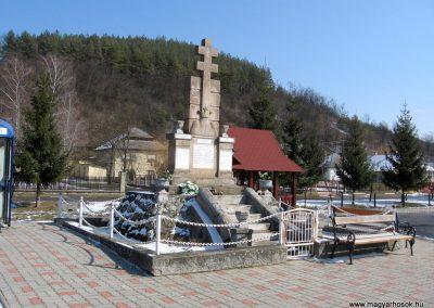 Zabar világháborús emlékmű 2010.03.08. küldő-kalyhas (5)