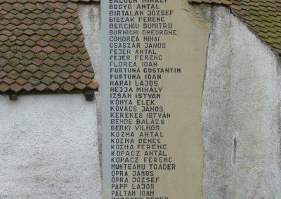 Zabola-Hősi emlékmű 2009.03.14.küldő-Ágca (1)
