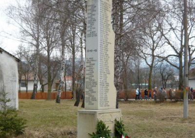 Zabola-Hősi emlékmű 2009.03.14.küldő-Ágca (2)