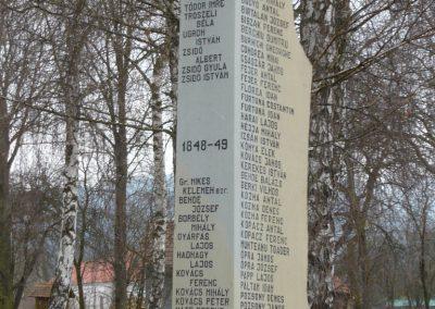 Zabola-Hősi emlékmű 2009.03.14.küldő-Ágca (3)