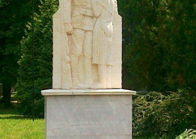 Zagyvarékas II.vh emlékmű 2011.06.14. küldő-Csiszár Lehel (8)