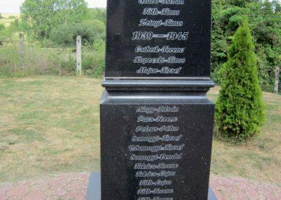 Zala világháborús emlékmű 2013.08.23. küldő-kalyhas (4)