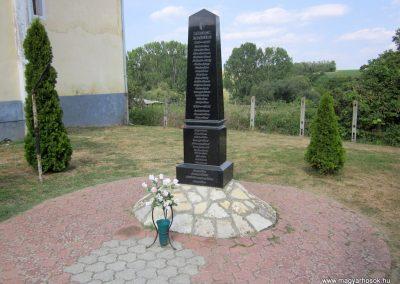 Zala világháborús emlékmű 2013.08.23. küldő-kalyhas (6)