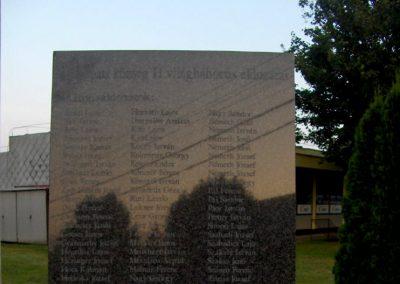 Zalaapáti világháborús emlékmű 2010.07.18. küldő-gyurkusz (10)
