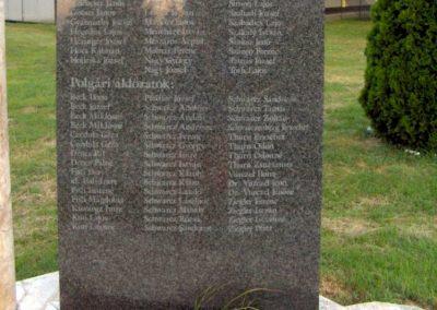 Zalaapáti világháborús emlékmű 2010.07.18. küldő-gyurkusz (11)