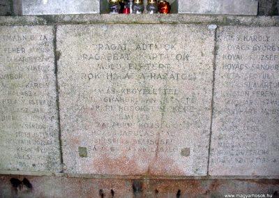 Zalabér világháborús emlékmű 2013.12.22. küldő-HunMi (3)