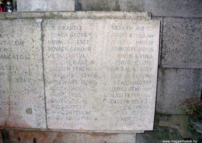 Zalabér világháborús emlékmű 2013.12.22. küldő-HunMi (4)