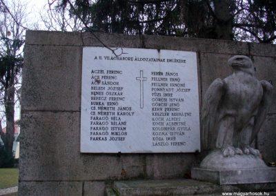 Zalabér világháborús emlékmű 2013.12.22. küldő-HunMi (5)