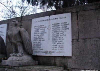 Zalabér világháborús emlékmű 2013.12.22. küldő-HunMi (6)