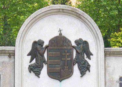 Zalacséb világháborús emlékmű 2007.06.03. küldő-HunMi (3)