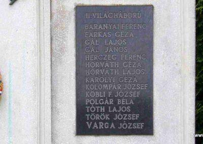 Zalacséb világháborús emlékmű 2007.06.03. küldő-HunMi (4)
