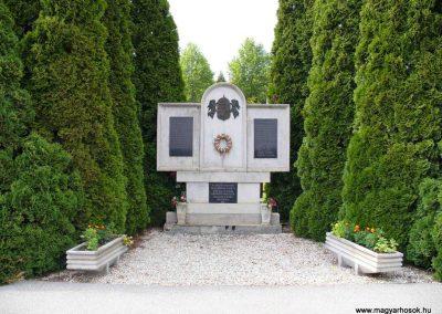 Zalacséb világháborús emlékmű 2007.06.03.küldő-HunMi