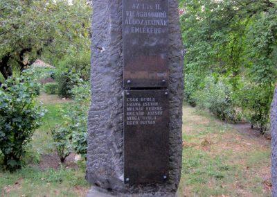 Zalahaláp világháborús emlékmű 2013.08.22. küldő-kalyhas (4)