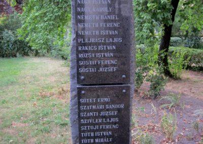 Zalahaláp világháborús emlékmű 2013.08.22. küldő-kalyhas (5)