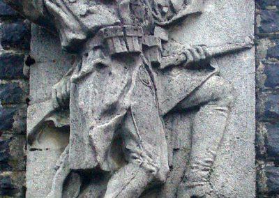 Zalaistvánd világháborús emlékmű 2013.12.22. küldő-HunMi (2)