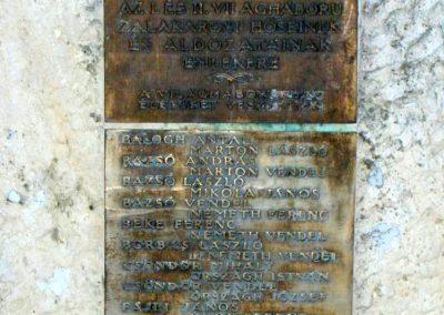 Zalakaros világháborús emlékmű 2010.07.18. küldő-gyurkusz (4)