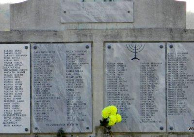 Zalalövő II. világháborús emlékmű 2017.03.25. küldő-Huber Csabáné (2)