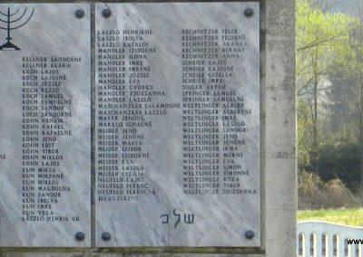 Zalalövő II. világháborús emlékmű 2017.03.25. küldő-Huber Csabáné (4)
