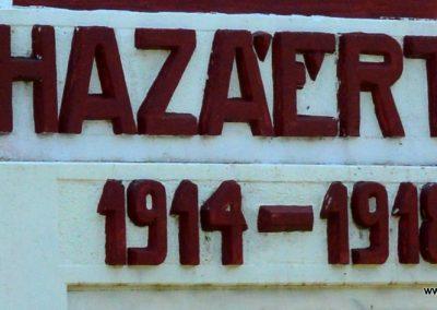 Zalamerenye világháborús emlékmű 2017.08.10. küldő-baloghzoli (4)