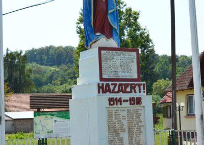 Zalamerenye világháborús emlékmű 2017.08.10. küldő-baloghzoli (7)
