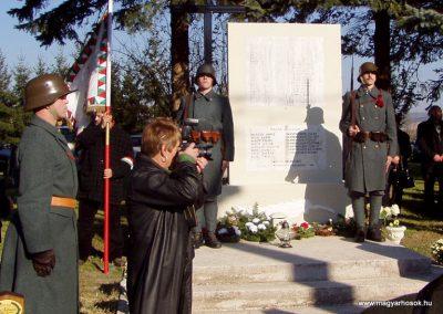 Zalaszentgrót--Zalakoppány II.vh emlékmű 2010.10.30. küldő-Szilsomogy (1)