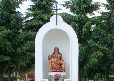 Zalaszentiván világháborús emlékmű 2007.06.01. küldő-HunMi (2)