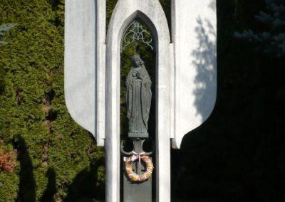 Zalatárnok II.vh emlékmű 2012.03.07. küldő-Sümec (1)