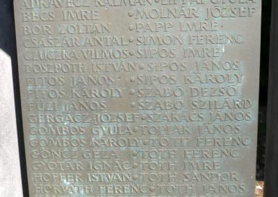 Zalatárnok II.vh emlékmű 2012.03.07. küldő-Sümec (6)