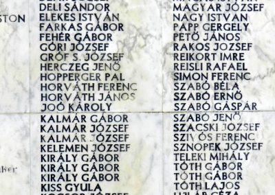 Zalavár világháborús emlékmű 2014.10.05. küldő-Huber Csabáné (4)