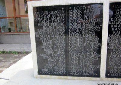 Zetelaka világháborús emlékmű 2014.06.06. küldő-kalyhas (3)